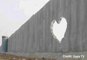 Credit: GazaTV