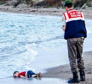 migrantcrisis_blog_image