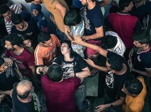 migrantcrisis_blog_image2