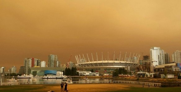 vancouver-smog-smoke-forest-fire-984x500