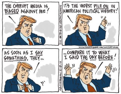 media comic